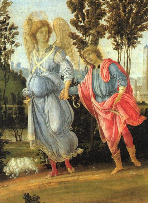 #37271. Filippino Lippi