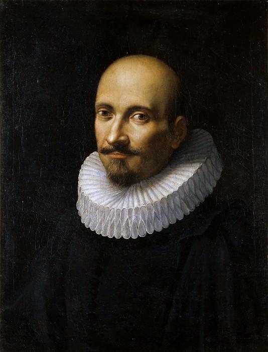 Marcello Provenzale. Ottavio Mario Leoni
