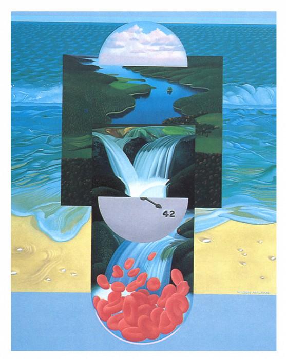 zFox SWD Illustrations 2 03 Wilson McLean 03. Wilson Mclean