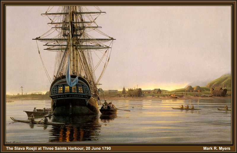 p-tall ships089. Mark R Myers