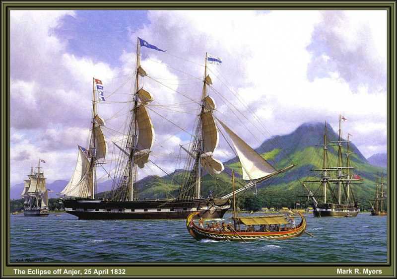 p-tall ships077. Mark R Myers