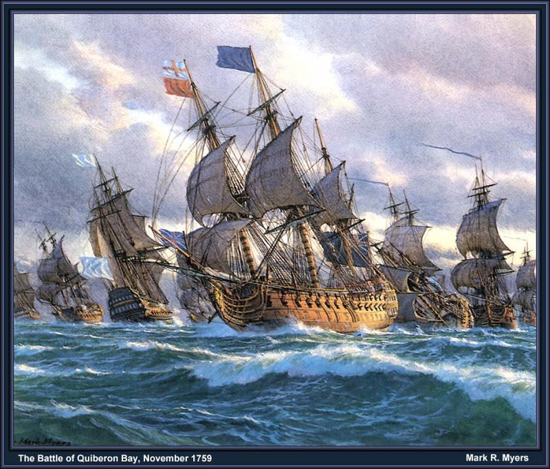 p-tall ships092. Mark R Myers