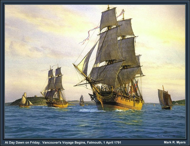 p-tall ships087. Mark R Myers