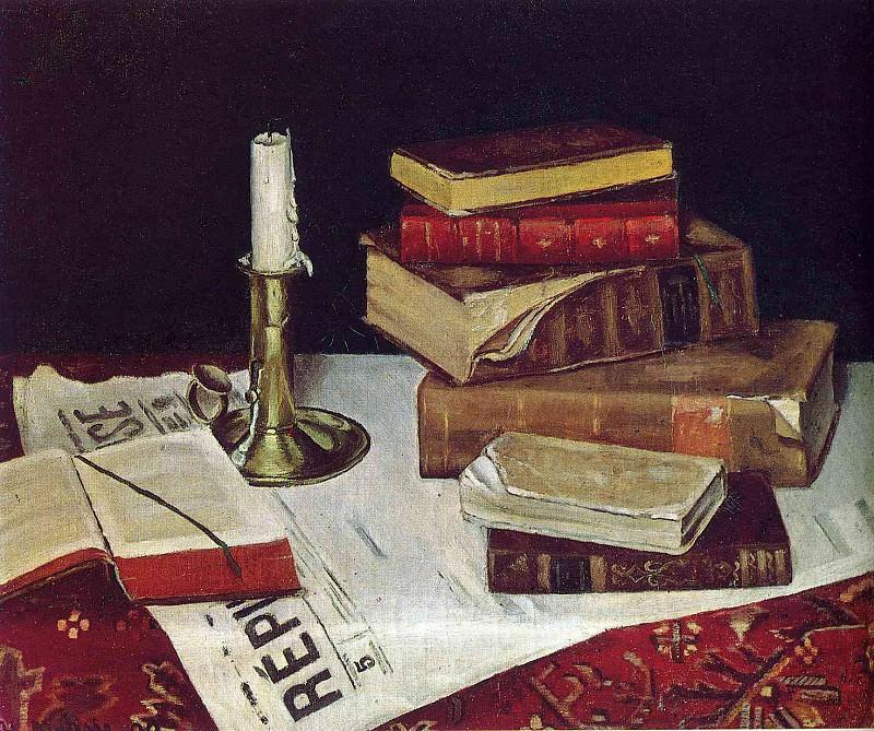 img085. Henri Matisse