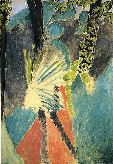 matisse (13). Henri Matisse