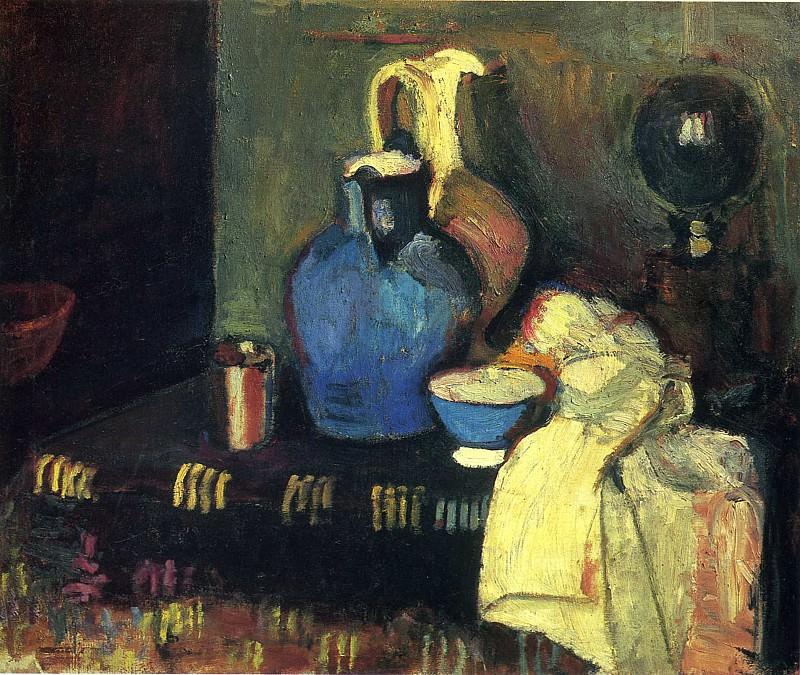matisse (1). Henri Matisse