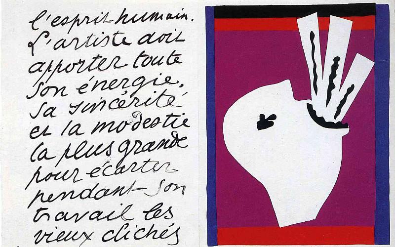 img271. Henri Matisse