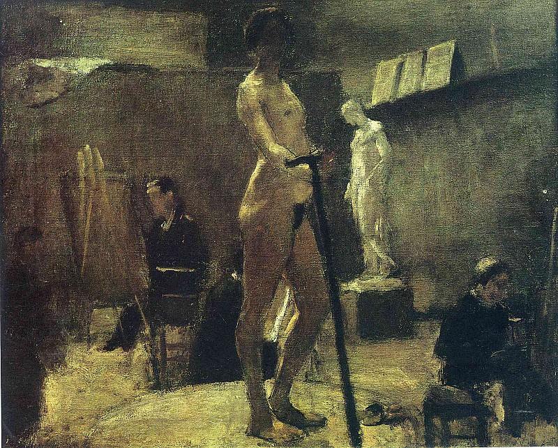 img088. Henri Matisse