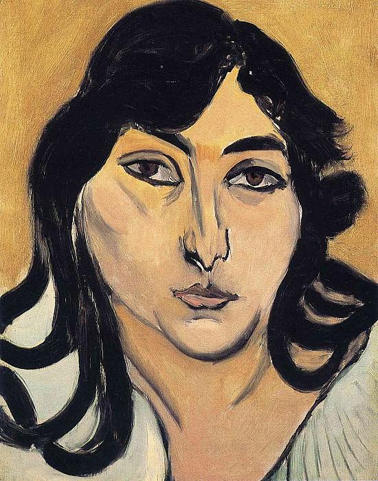 img471. Henri Matisse