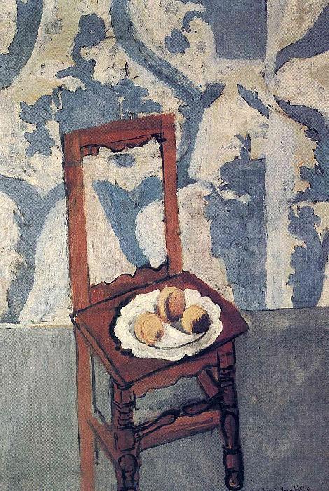 img488. Henri Matisse