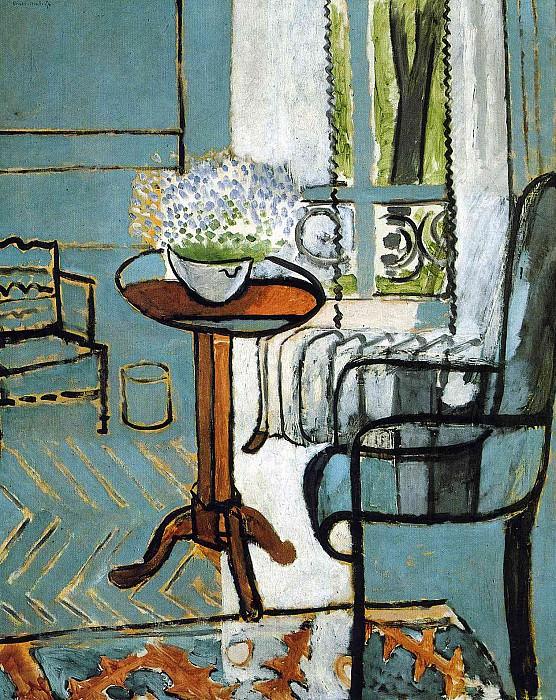 img213. Henri Matisse