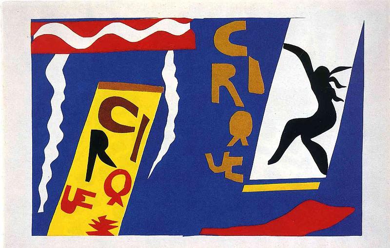 img275. Henri Matisse