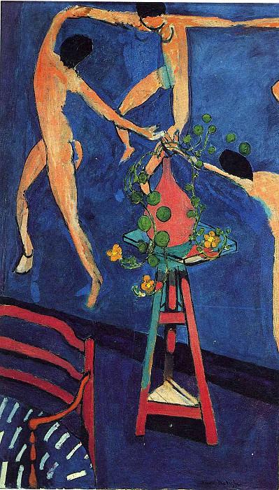 img184. Henri Matisse