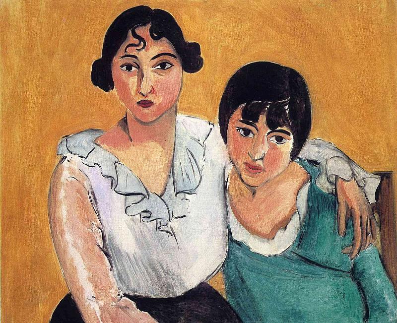 img480. Henri Matisse