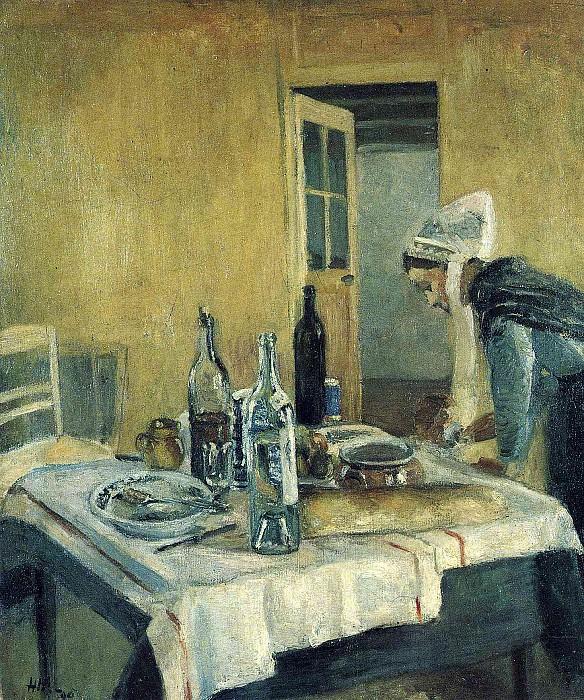 img094. Henri Matisse