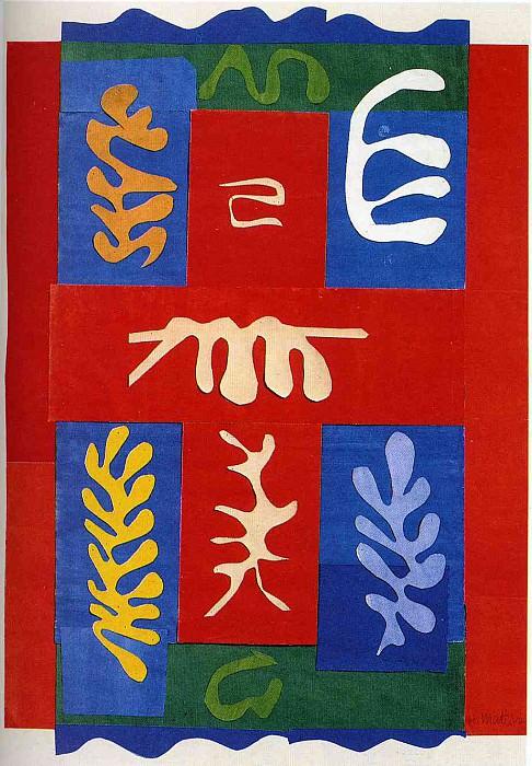 img277. Henri Matisse