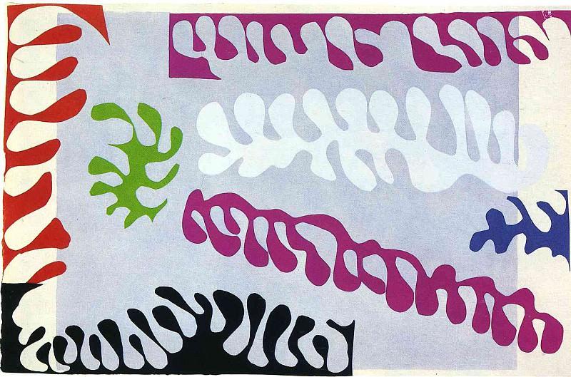 img269. Henri Matisse