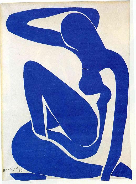 img298. Henri Matisse