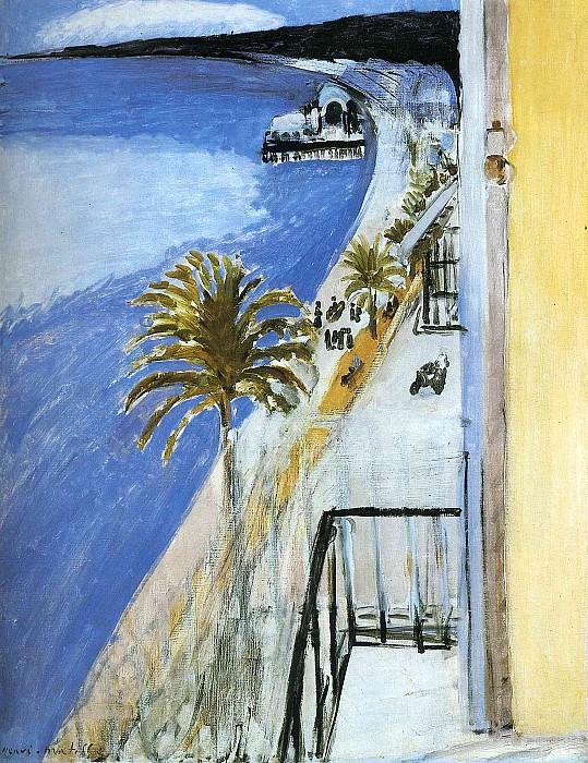 img518. Henri Matisse