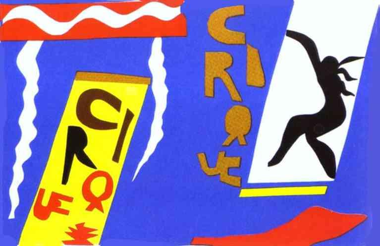matisse120. Henri Matisse