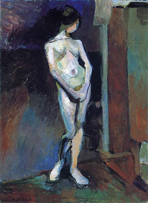 img106. Henri Matisse