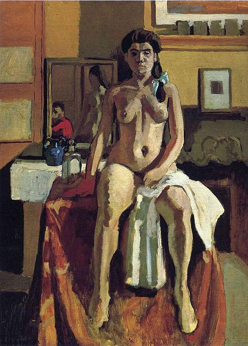 img112. Henri Matisse