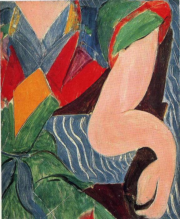 img251. Henri Matisse