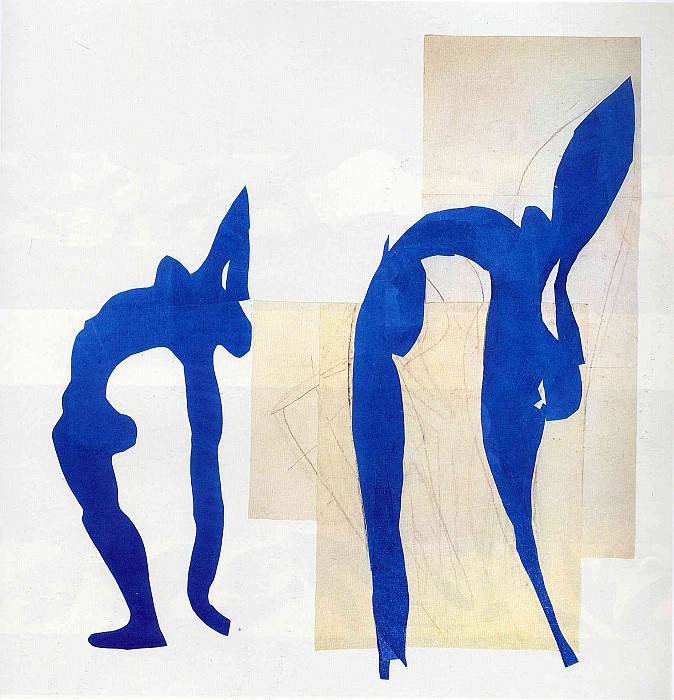 img300. Henri Matisse