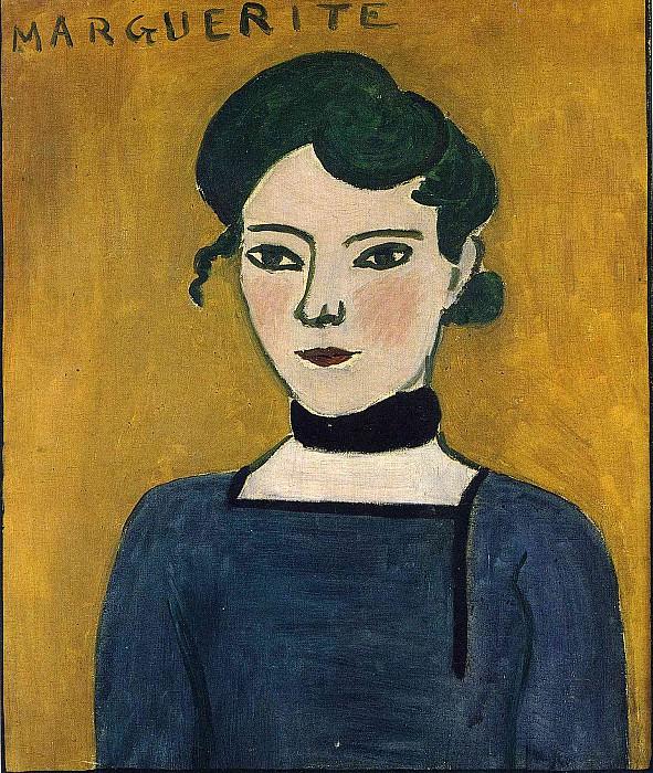 img147. Henri Matisse