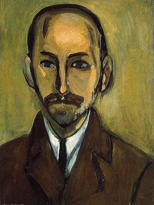 img215. Henri Matisse