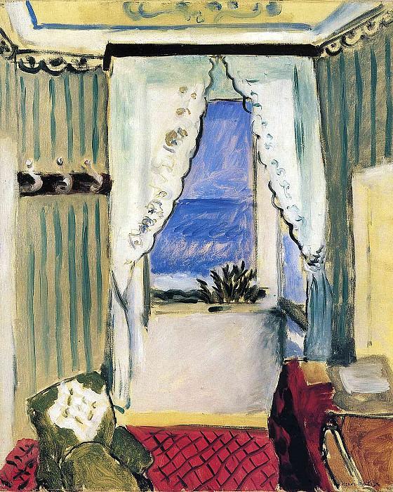 img511. Henri Matisse