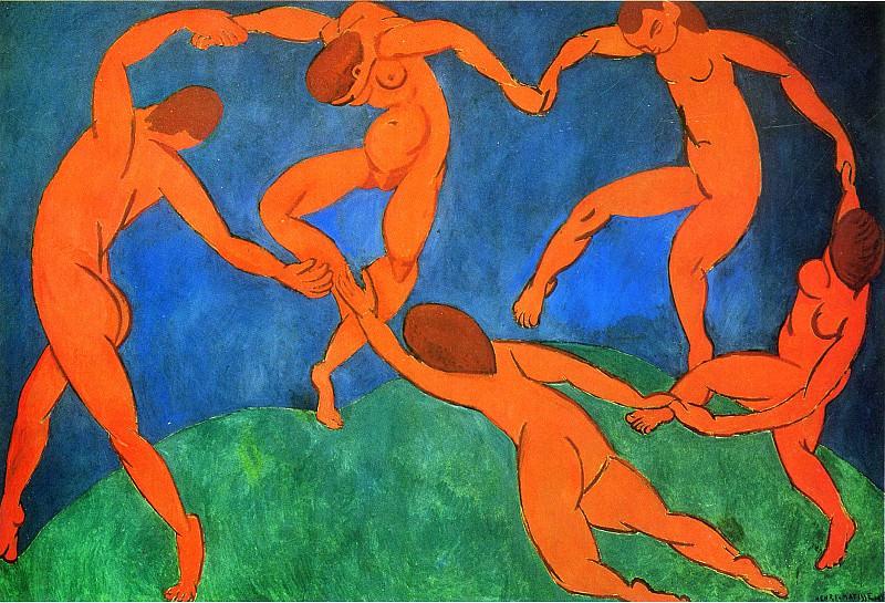 matisse (10). Henri Matisse