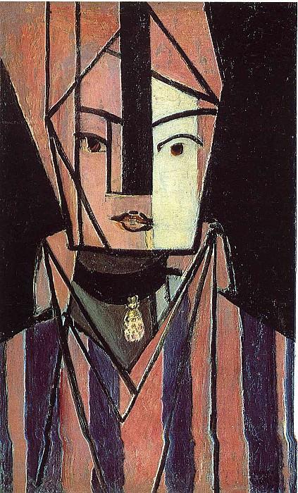 img207. Henri Matisse
