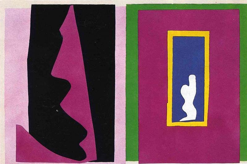 img268. Henri Matisse