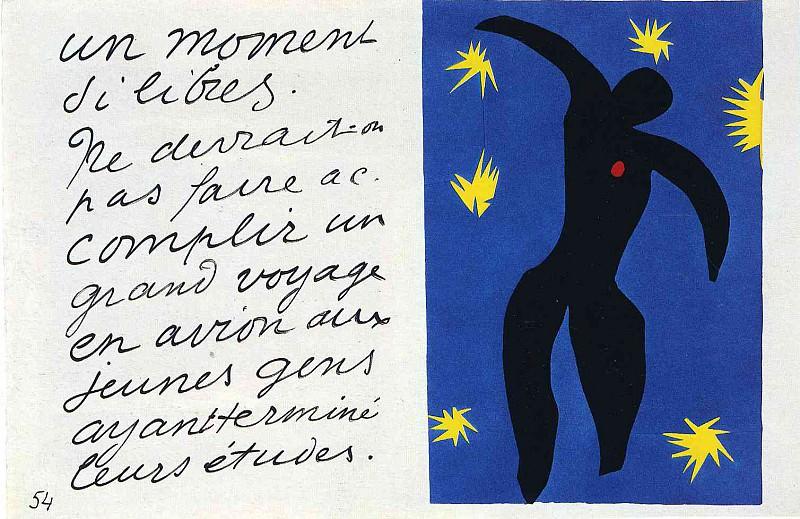 img276. Henri Matisse