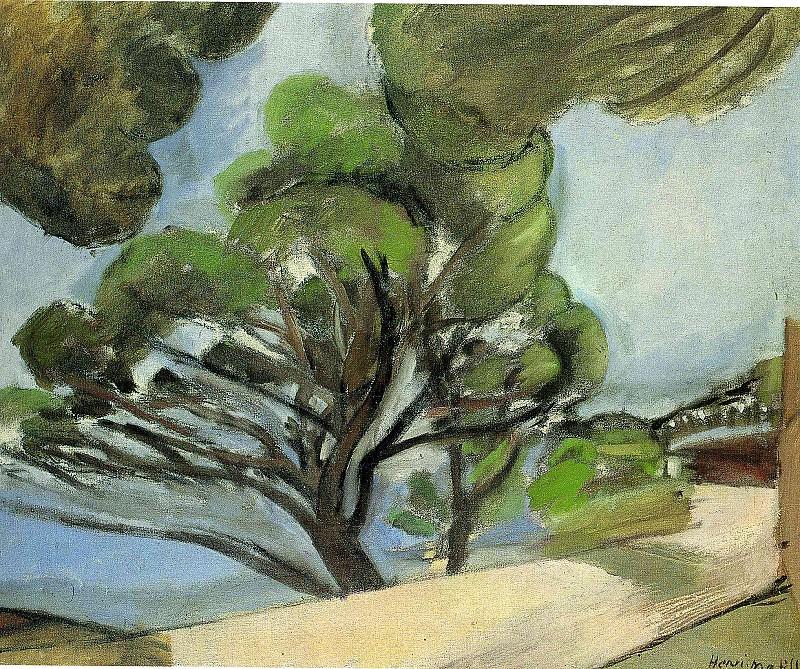img531. Henri Matisse