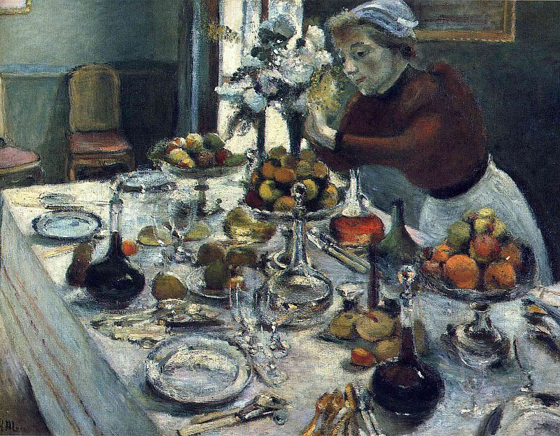 img095. Henri Matisse