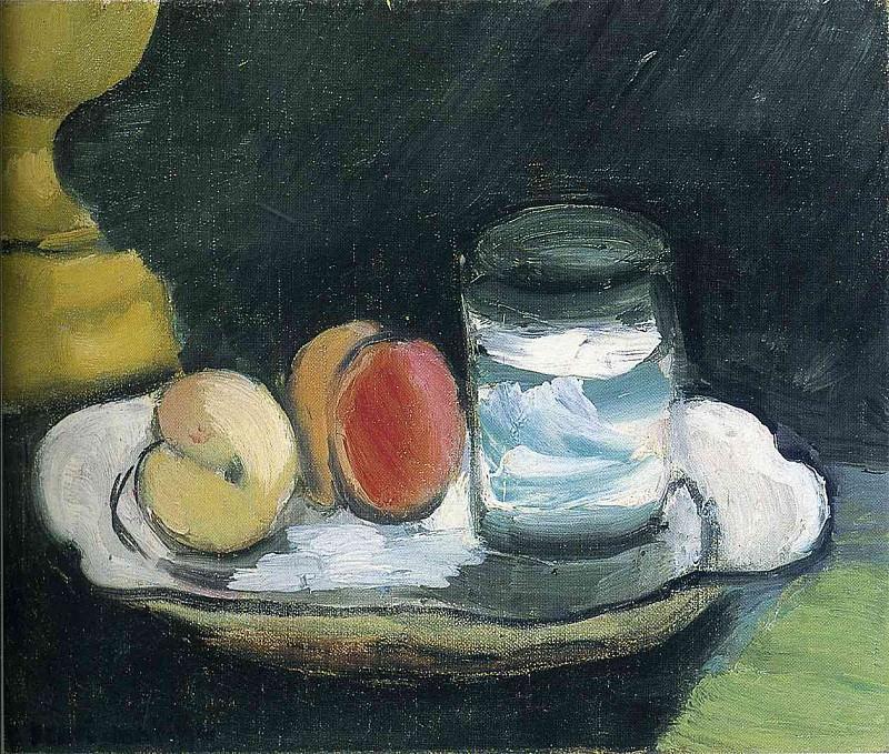 img487. Henri Matisse