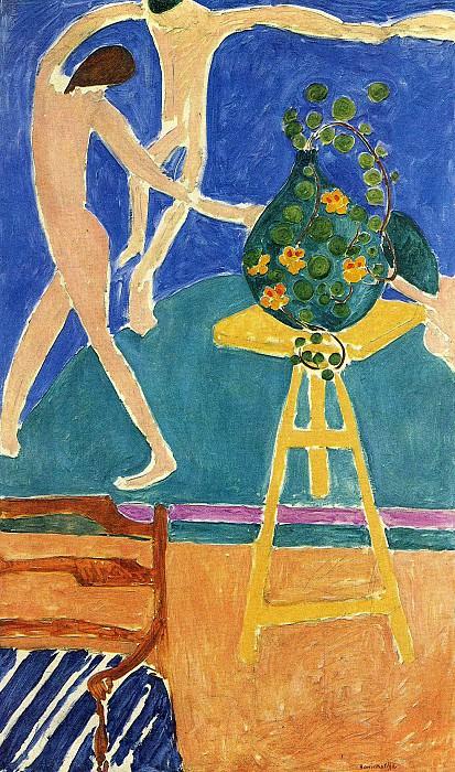 img183. Henri Matisse