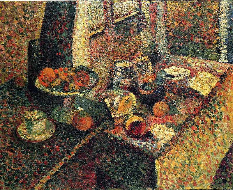 img099. Henri Matisse