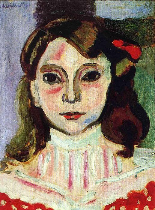 img137. Henri Matisse