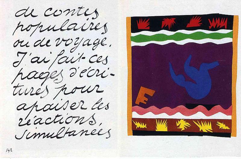 img274. Henri Matisse