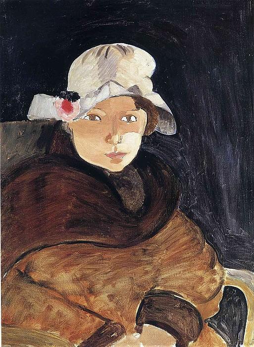 img517. Henri Matisse