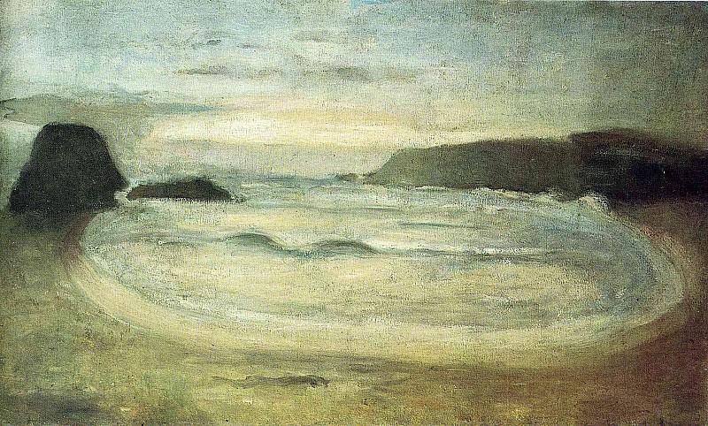 img093. Henri Matisse