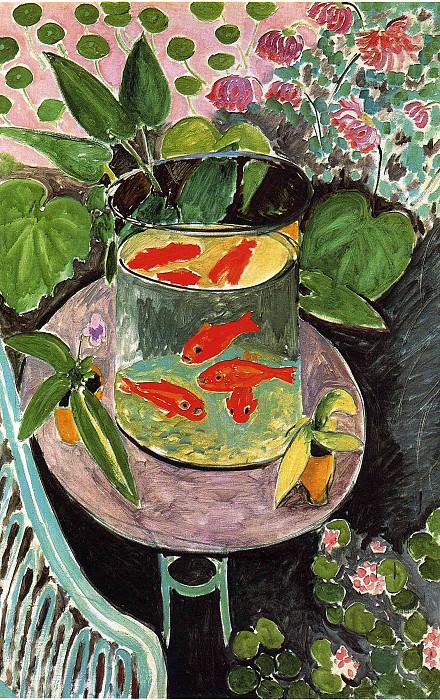 img189. Henri Matisse