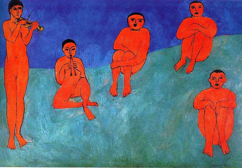 img170. Henri Matisse