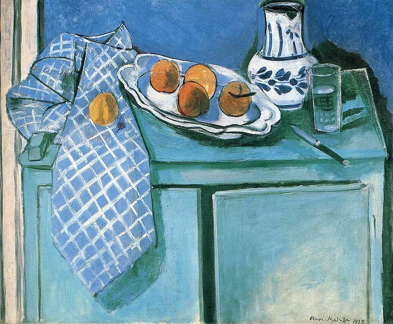 img613. Henri Matisse
