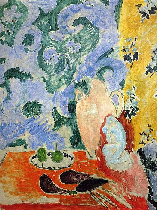 img178. Henri Matisse