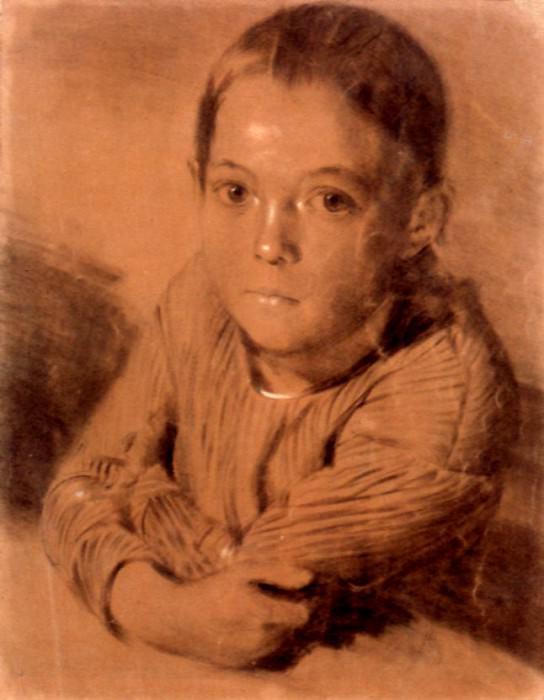 #48753. Adolph von Menzel