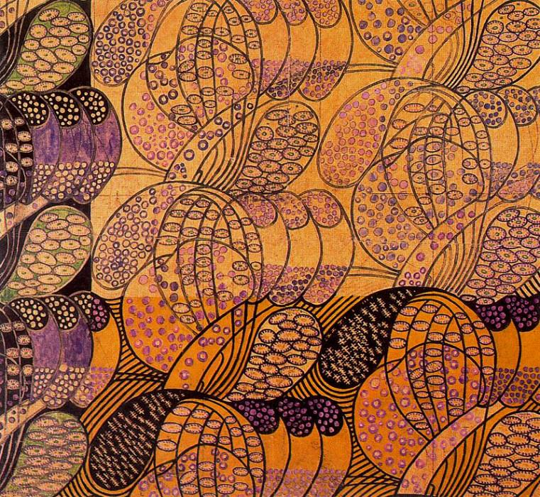 #41538. Charles Rennie Mackintosh